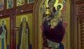 Написанные мной иконы в храмах Украины